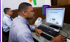 Fedex Campbell Blvd Phone Number Tracking Delivery