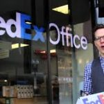 How to Schedule FEDEX Pickup Without An Account