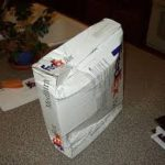 How to Track a FedEx Package by Phone