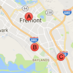 Fedex Office Fremont Phone Tracking Number