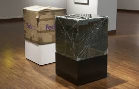 How to Report a Missing Package to FEDEX