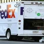 How to Change Address on FEDEX Delivery with Simple Steps