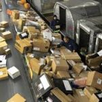 How to Track FEDEX by Reference Number