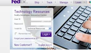 Basic Guidelines On How To Integrate Fedex Shipping In Website