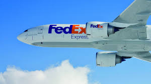 How To Stop A Package From Being Delivered Fedex