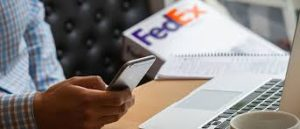 How To Track Fedex Without Tracking Number