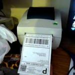 Solutions Of How To Print Fedex Labels On Zebra Printer